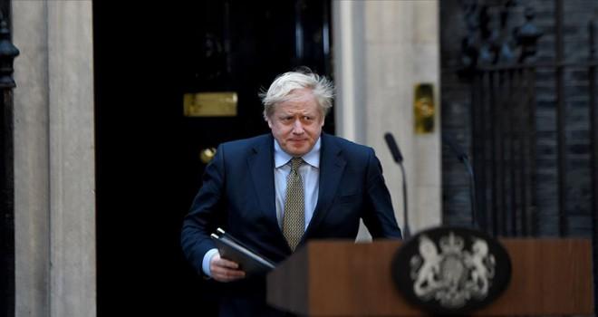 Dünya şokta o ülkenin Başbakanı karantinaya alındı..