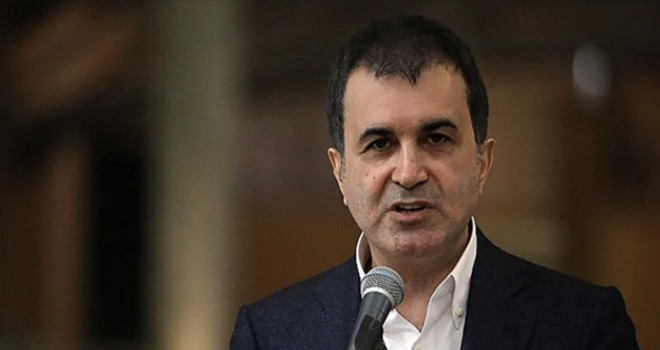 AK Parti cumartesi günü adaylarını açıklıyor