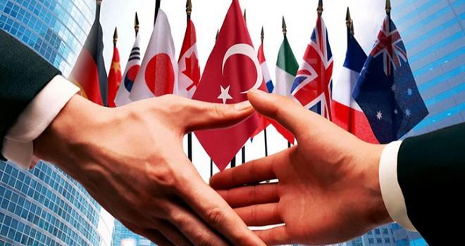 Ankara kalkınma ajansı dış ticaret eğitimi verecek...