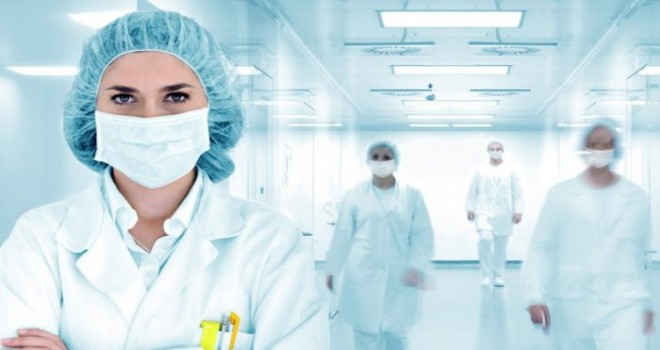 Sağlık personeli alımına ilişkin ayrıntılar açıklandı...