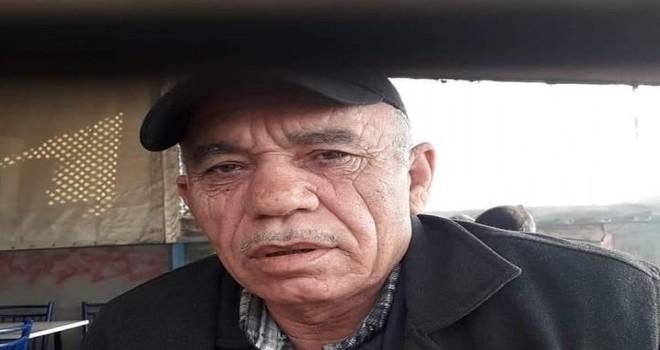 Kılıçdaroğlu'na yumruk atan Osman Sarıgün'ü AK Parti ihraç ediyor