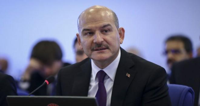 İstanbul'un güvenliği Tel Abyad'dan, Rasulayn'dan başlamaktadır