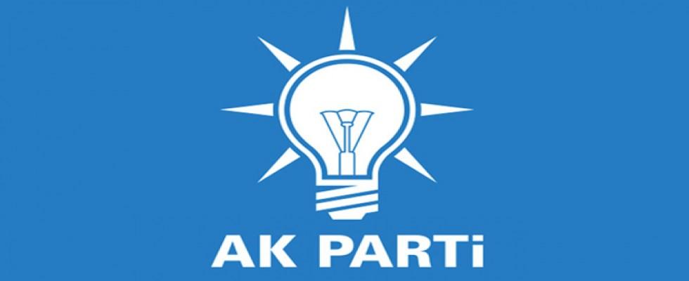AK Parti'nin Ankara ilçeleri Belediye başkan adayları