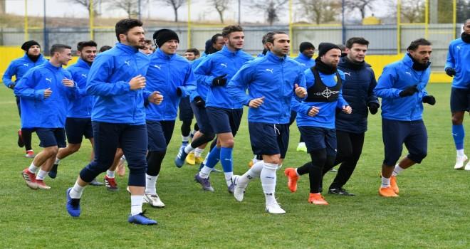 MKE Ankaragücü Sivasspor'a bileniyor