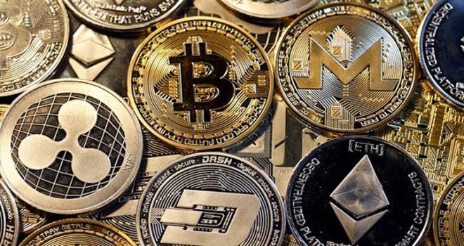 Kripto paranın nasıl çalıştığını 10 kişiden 1'i biliyor