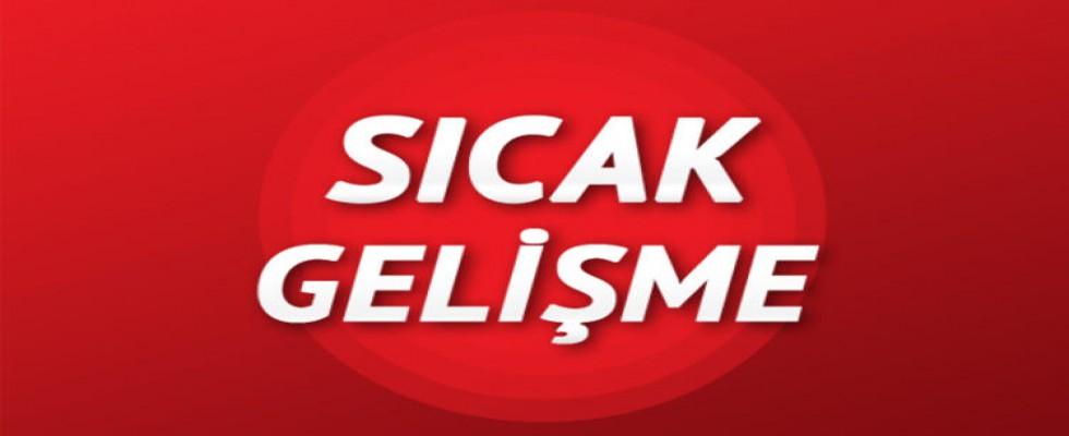 İstanbul 4.7 ile sallandı...