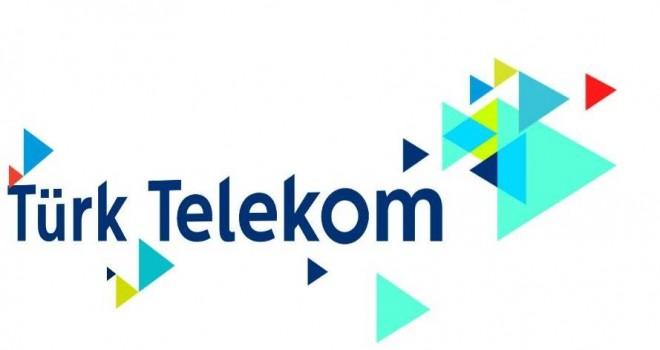 Türk telekom faizleri sıfırlıyor...
