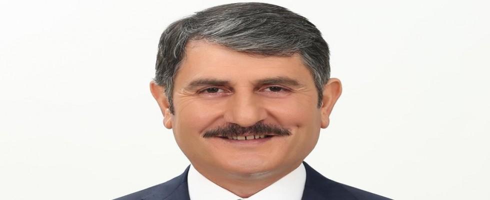 Kafa karıştıran iddia: Pursaklar Belediye Başkanı Ayhan Yılmaz istifa etti
