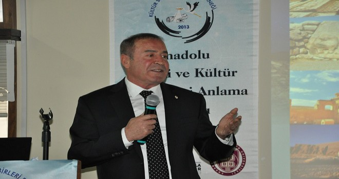 Kızılay'da dolmuş durakları projesi iptal edildi