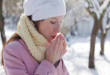 4 İl'e soğuk hava uyarısı
