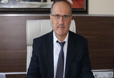 Yozgat'ta 10 bin kişi imar barışına müracaat etti
