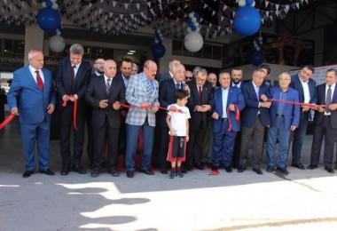 Yiğit Akü ve Prometeon Türkiye işbirliği yaptı