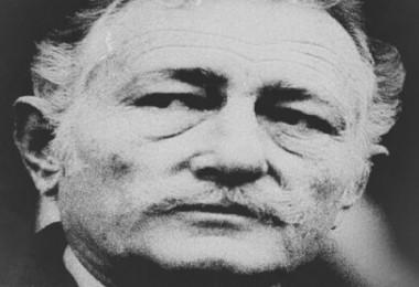 Beşiktaş'a adanan bir ömür: Süleyman Seba