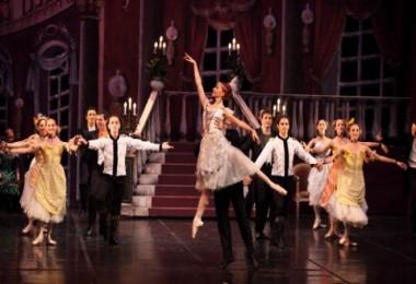 Opera ve Balenin izleyicisi arttı...