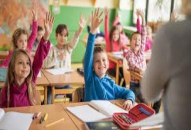 Okulların tatili 30 nisana kadar uzatıldı