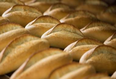 Kırşehir'de ekmek fiyatı 59 kuruşa düştü...