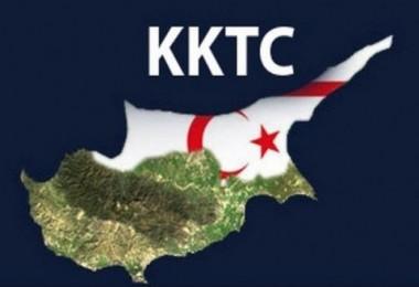 KKTC'nin kuruluşunun 35. Yıldönümü