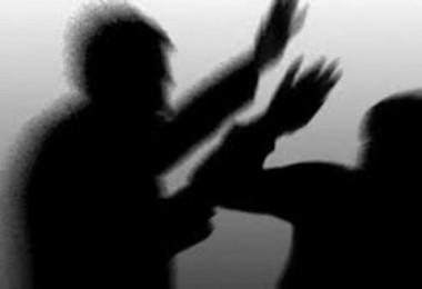 Şiddetçi öğretmenin yöneticilik görevine son...
