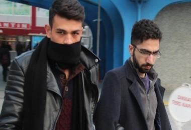 ByLockkullanıcısı 12 kişi yakalandı
