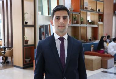 Bir milyon yabancı, yatırım ve yaşam için Türkiye'yi seçti