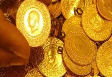 Sahte altınlara karşı uyanık olun...