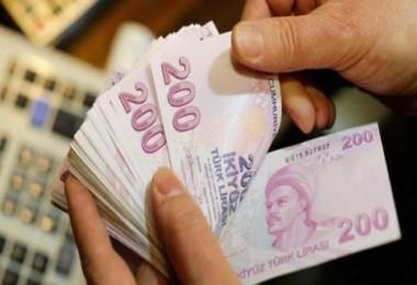 Para bozdurma bahanesiyle hırsızlık