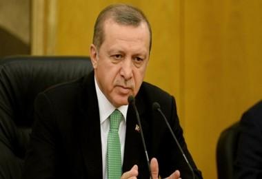 Erdoğan ilk işareti verdi. İstanbul seçimi yenilenebilir...