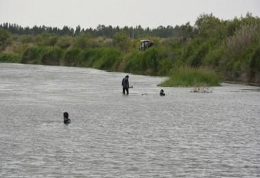 Göl ve akarsularda boğulma uyarısı