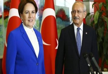 Kılıçdaroğlu: YSK'yı göreve davet ediyorum