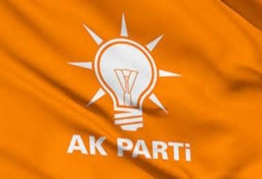 Gölbaşı'da MHP' ye verildi, İşte AK Parti Ankara ilçe adayları